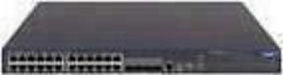 3Com S5500-28C-PWR-SI Switch