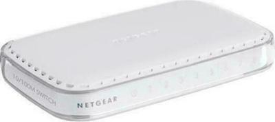Netgear FS608 v4 Switch