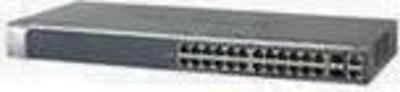 Netgear M4100-50-PoE+ Switch