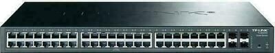TP-Link TL-SG2452 Switch