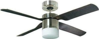 CasaFan Multimax 132cm fan