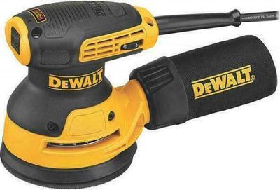 DeWALT DWE6423 Sander