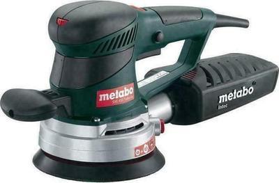 Metabo SXE 450 TurboTec Sander