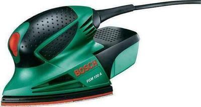 Bosch PSM 100 A Sander