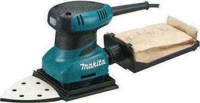 Makita BO4565K Sander