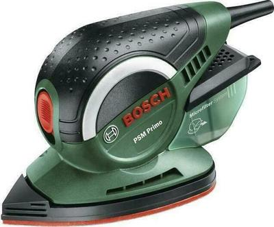Bosch PSM Primo Sander
