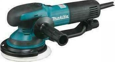 Makita BO6050J Sander