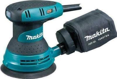 Makita BO5031 Sander