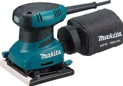 Makita BO4556 Sander