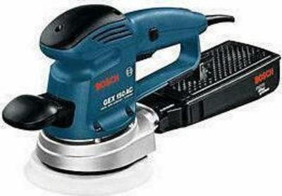 Bosch GEX 150AC Sander