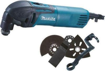 Makita TM3000C Sander