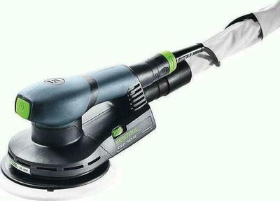 Festool ETS EC 150/5 EQ Sander