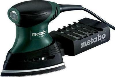 Metabo FMS 200 Intec Sander