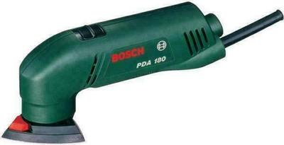 Bosch PDA 180 Sander