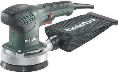 Metabo SXE 3125 Sander