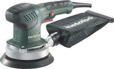 Metabo SXE 3150 Sander