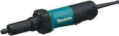 Makita GD0600 Sander