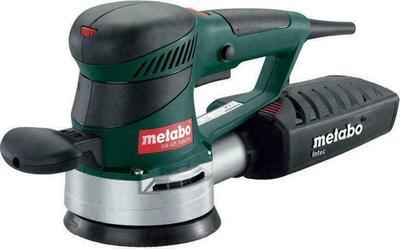 Metabo SXE 425 Sander