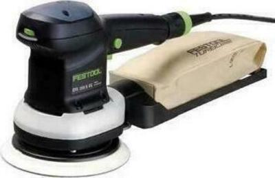 Festool ETS 150/5 EQ Sander