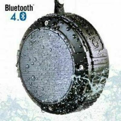 Alpatronix AX320