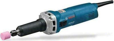 Bosch GGS 28 LCE Sander