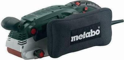 Metabo BAE 75 Sander