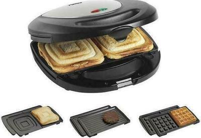 Bestron ASM8010 Sandwich Toaster