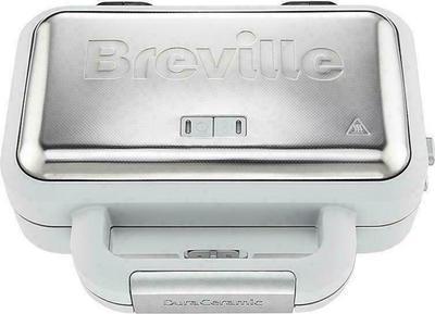 Breville VST070X Sandwich Toaster