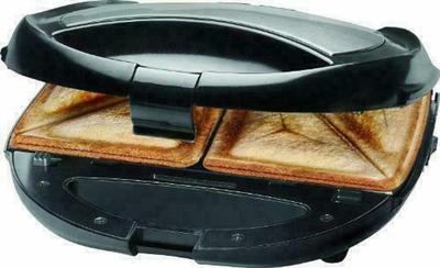 Clatronic ST/WA 3490 Sandwich Toaster