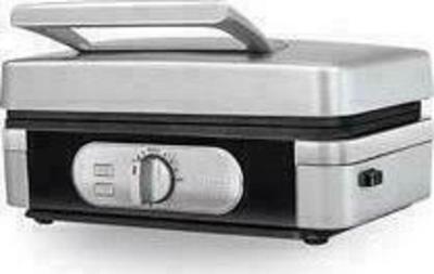 MPM MOP-17 Sandwich Toaster