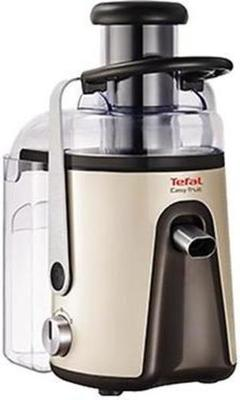 Tefal Easy Fruit ZE585H juicer