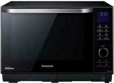 Panasonic NN-DS596B