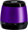 Jam Classic wireless speaker
