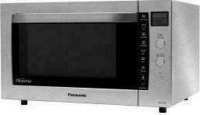 Panasonic NN-CF778S Microwave