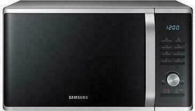 Samsung MS28J5215AS Mikrowelle