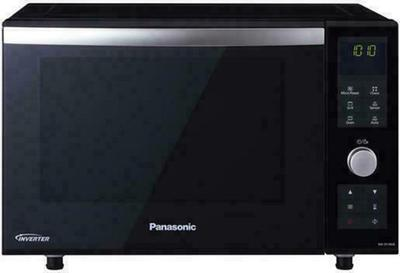 Panasonic NN-DF386B Microwave
