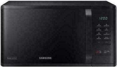 Samsung MS23K3513AK Mikrowelle