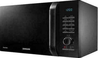 Samsung MC28H5125AK Mikrowelle