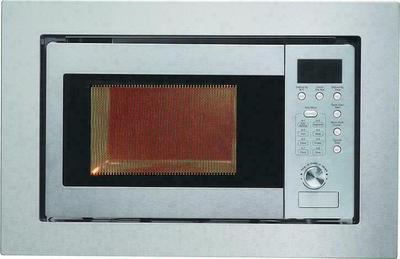 New World UIM600 Kuchenka mikrofalowa