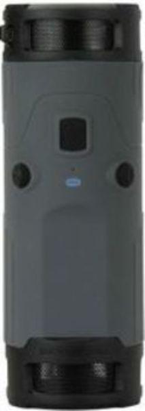 Scosche boomBOTTLE wireless speaker