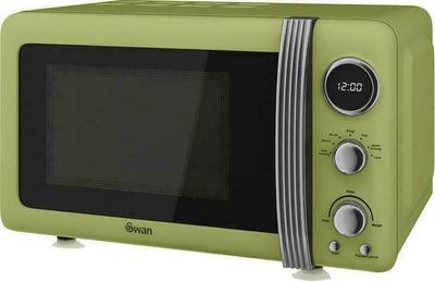 Swan SM22030GN Mikrowelle