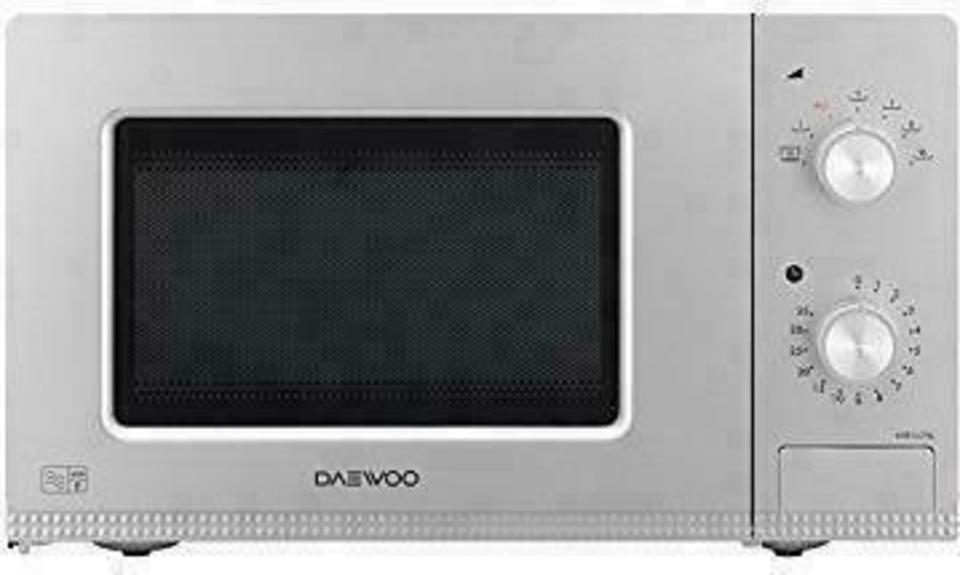 Daewoo KOR-7LC7SL