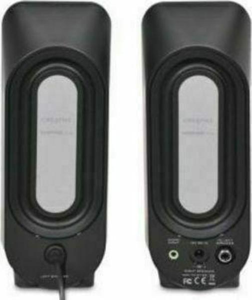 Creative T12 wireless speaker