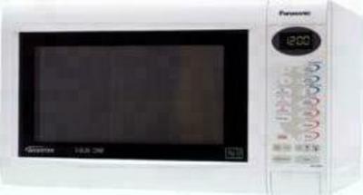 Panasonic NN-CT559W Microwave