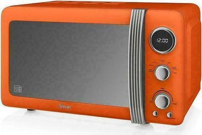 Swan SM22030ON Microwave