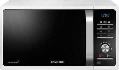 Samsung MS23F301TAW Mikrowelle