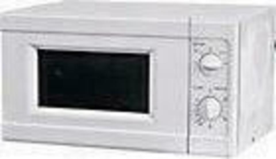 Argos Value Range MM717CNF Microwave