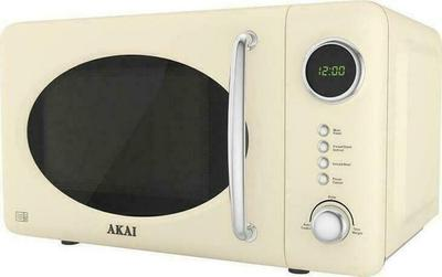 Akai A24006C Mikrowelle