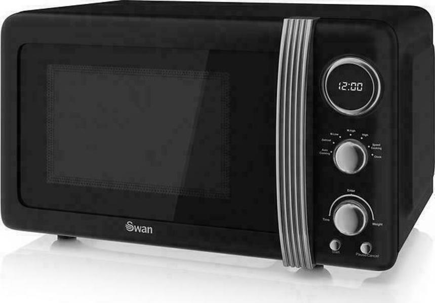 Swan SM22030BN