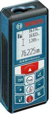 Bosch GLM 80